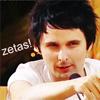 clewilan: Muse - Zetas!