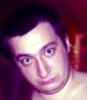 patronio userpic