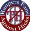 anti hicks
