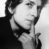 °°  £å  §âM¥  °°: Bob Dylan * pensive