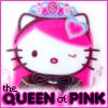 thequeenofpink userpic