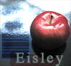eisley_anderson userpic
