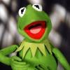 aelfgyfu_mead: Kermit