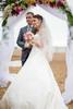 выездная регистрация брака, выездная регистрация свадьбы, свадьба на выезде, выездная регистрация