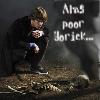 zofia27: Yorick