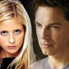 So Buffy Met Jack...