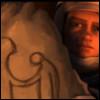 morgonskywalker userpic