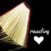 dani_bookworm91: reading <3