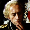 Ken Colley is....Lord NELSON