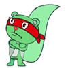 4nri userpic
