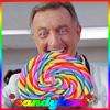 myia_flauschi userpic