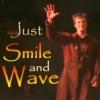 smile&wave