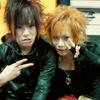 Mao & Mizuki ~ Hey!