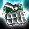 7ommyknock3r userpic
