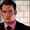 Ianto Jones: skeptical