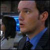 Ianto Jones: ohshit