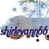 shirleyann66