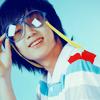ネス-ちゃん です~!♡: jihwan