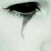 merbaby userpic