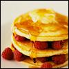 pancakesssssssssssss