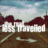[text] the road less traveled