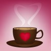 coffeelover-2