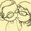 unbebe userpic