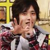 Nino - Its a secret