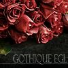 Gothique_EGL