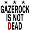 Eso: Gazerock is not dead