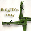 Brig [userpic]