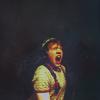 roar!ron