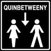 quinbetweeny userpic