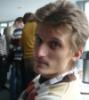 spolazhenko userpic
