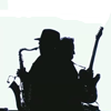 BS The Big Man and The Boss