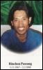 jampalhakyi userpic