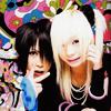 asu_hama userpic