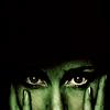 Wicked, TheGreenGirl