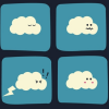 Stock - Emote!Clouds