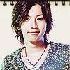 amila4138: Tacchon♥Lovely