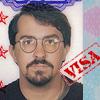 Eric Passport