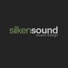 silkensound userpic
