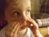 hopsing userpic