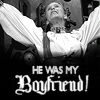 Young Frankenstein = My BOYFRIEND!