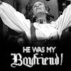 Young Frankenstein = My BOYFRIEND!