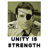 RSF Unity