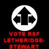 RSF Vote