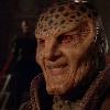 G'Kar (Babylon 5)