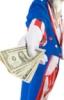 free govt money