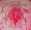 arjuna93 userpic